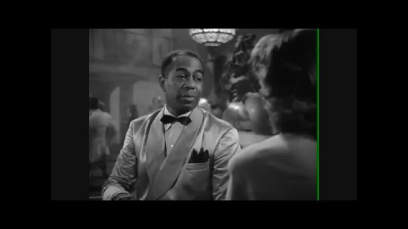 As Time Goes By Casablanca - The Original Sam Dooley Wilson song