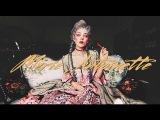 Undead Marie Antoinette