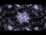 Psytrance FullOn 2014 Mix Talamasca,Tropical Bleyage,Psymoon,Re-twin,Psyfactor + HD Vizualization