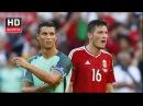 Oyuna ümumi Baxış Macarıstan 3 - 3 Portuqaliya Gera 19 Dzsudzsák 47, 55 Nani 42 Ronaldo 50, 62