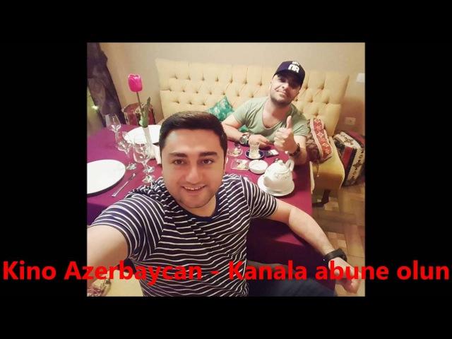 Niye Komediyasi 2 Gelir | Asiman ve Isabala Новости Азербайджанские фильмы