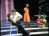 Candi Staton - Young Hearts Run Free (Ruby Flipper) TOTP ( 1976 )