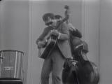 Gabor Szabo -1967- &amp Herbie Mann - Newport Jazz Festival, 10-01-67