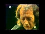 Gabor Szabo -1978- Live at Hotel Hilton, Budapest ( mosaic )