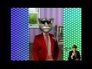 Очень смешные частушки Talking Tom cat Говорящий Кот Том Флэшкин