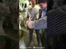 Hajy yazmammedow Aman Kadyrow (Nara meni  Toy Herikgala)