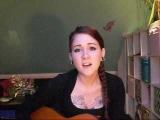 Cira Las Vegas - Neuruppin (K.I.Z Acoustic Cover) + Outtake