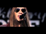Blackberry Smoke - Shakin' Hands With The Holy Ghost Official Video