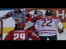 Чемпионат мира по хоккею 2008 Россия Канада 9 игра Финал