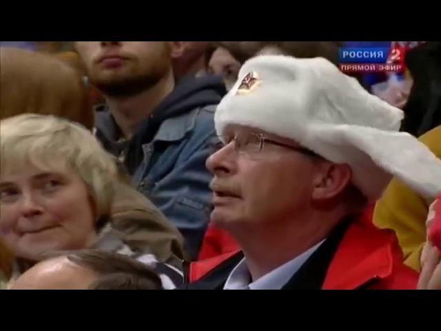 Чемпионат мира по хоккею 2010 Россия Словакия игра 1 игра