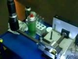 Test Bardahl xtc-c60 vs Motul 300v vs Castrol power 1 racing + additivo antiattrito 2 PARTE