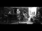 Andrea BeccaroNatalya Skvortsova Quartet -