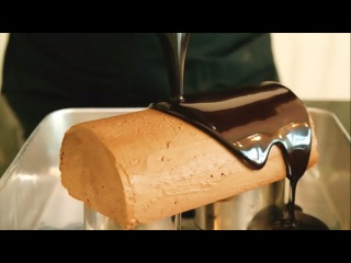 Oddly Satisfying Video that Makes Your Life Complete