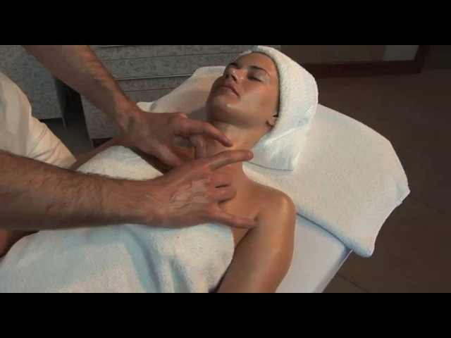 Миопластический массаж лица, Magic-lift