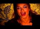 La Cream - You (Extended Mix) Edicion by F.J