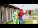 Spiderman and Ninja turtles Raphael - MARTIAL ARTS - Spiderman X