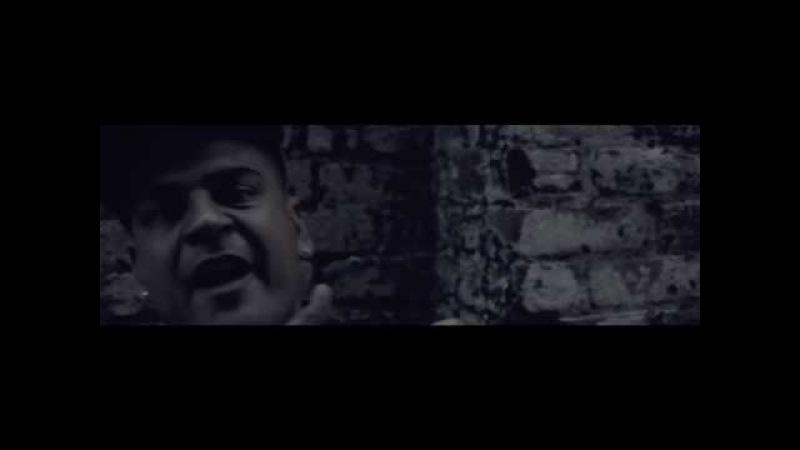 Joe Barron ft. Sinful (El Pecador) El Testamento