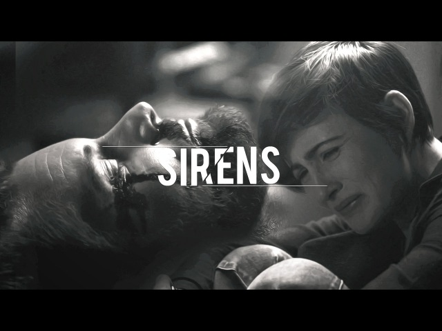 Grimm | Sirens