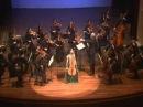 Haydn Cello Concerto in C Major II OCIM Natalie Clein