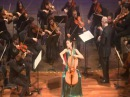 Haydn Cello Concerto in C Major I OCIM Natalie Clein