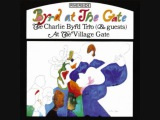 Charlie Byrd Trio - More (Theme From 'Mondo Cane')
