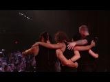 Metallica LA Promo Tour Recap (December 2016)