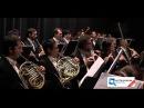 Astor Piazzolla - Libertango (Arr. R.Passarella)
