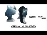 NERVO Ft Nicky Romero - Let It Go (Official Music Video)