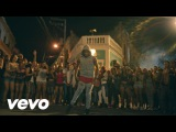 Tiësto - Summer Nights (feat. John Legend)