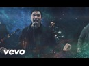 Breaking Benjamin Ashes of Eden Official Video