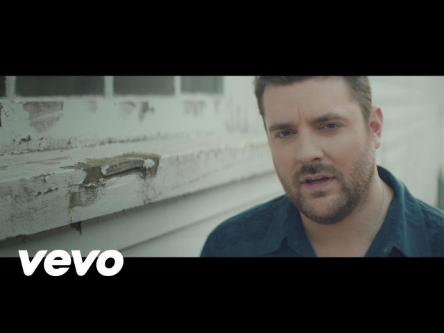 Chris Young - Sober Saturday Night (feat. Vince Gill)