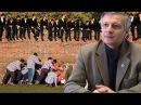 Чему учат в закрытых элитных школах Англии. Аналитика Валерия Пякина