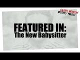 Hurley Mower - The Way Casey Neistat  The New Babysitter