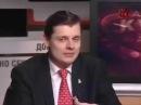 Евгений ПОНАСЕНКОВ Первая Отечественная Война 1812 года. Правда и Вымыслы