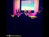 tatyana_burmantova video