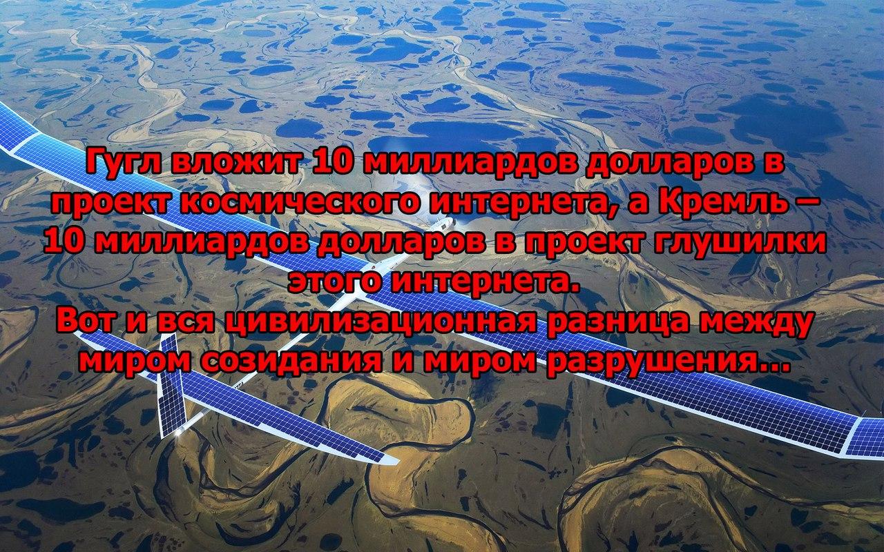 [Изображение: oSy2EMMeI4k.jpg]