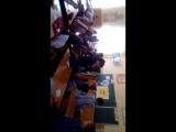 фзкультхвилинка) 1 - А клас