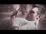 Elijah Mikaelson [The Originals] - Take Me To Church [3x13]