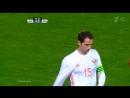 Товарищеский матч 2015 Россия - Португалия