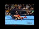ECW Hardcore TV 15.05.1999 HD
