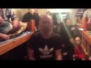 парни красавцыне унывают Беларусь 2012 год новый год СИЗО-1 Гомель