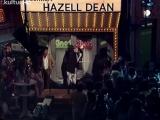Hazell Dean - Whatever I Do. (Flashlights 1984)