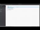 DangerPro - Как создать и записать текст в файл на PHP