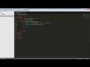 DangerPro - Окно с сообщением и кнопками OK и Cancel на JavaScript