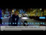 Караоке минус Тимати feat Григорий Лепс Дай мне уйти - YouTube