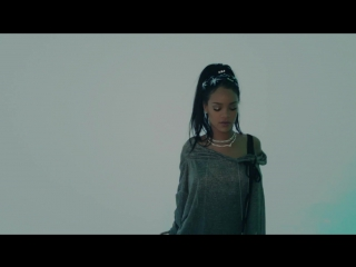 Calvin Harris - This Is What You Came For (Official Video) ft. Rihanna (новый клип 2016 Рихана, Риана, Рианна Кэльвин Харрис)