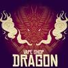 Vape Shop Dragon / Электронные сигареты