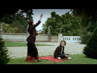 Ведьма (Hex) 2 сезон. 12 серия (Б.Грант,Э.Годдар,Дж.Мерфи,2005)