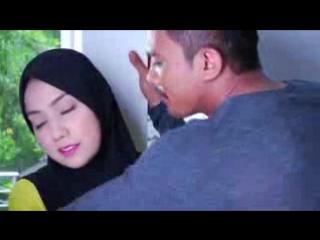 JANAM JANAM 'OST DILWALE' versi HATI PEREMPUAN_low