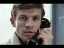 Вчера, сегодня и всегда - Мосфильм, ТО Телефильм, 1969